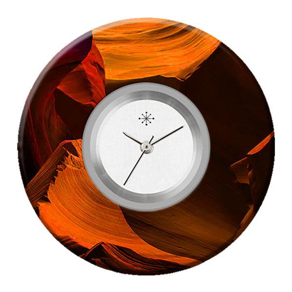 Deja vu Uhr, Neuheiten / Topseller, L 7104