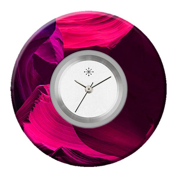 Deja vu Uhr, Neuheiten / Topseller, L 7106