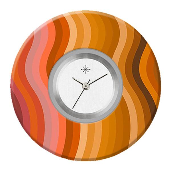 Deja vu Uhr, Neuheiten / Topseller, L 7113