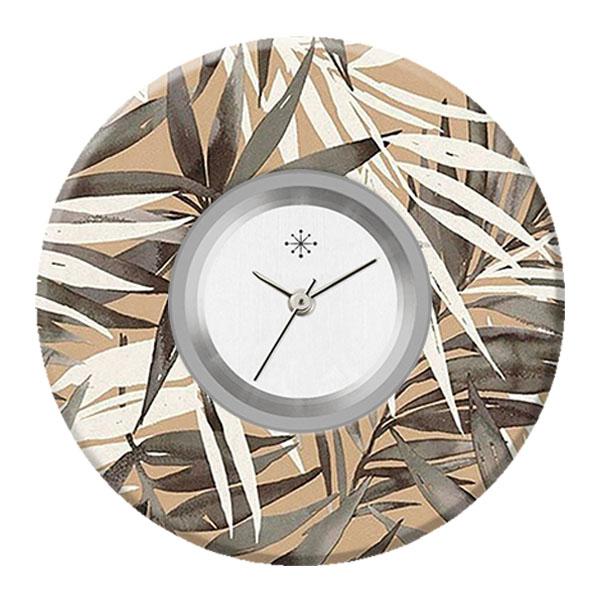 Deja vu Uhr, Neuheiten / Topseller, L 7114