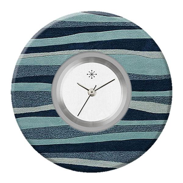 Deja vu Uhr, Neuheiten / Topseller, L 7116
