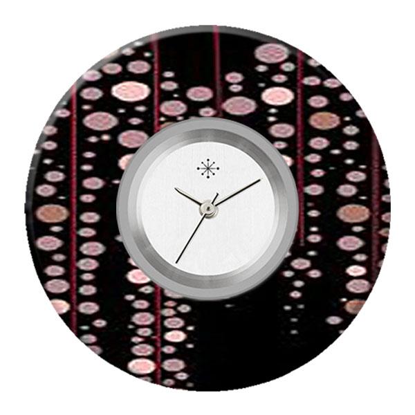 Deja vu Uhr, Neuheiten / Topseller, L 7117