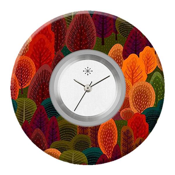 Deja vu Uhr, Neuheiten / Topseller, L 7120