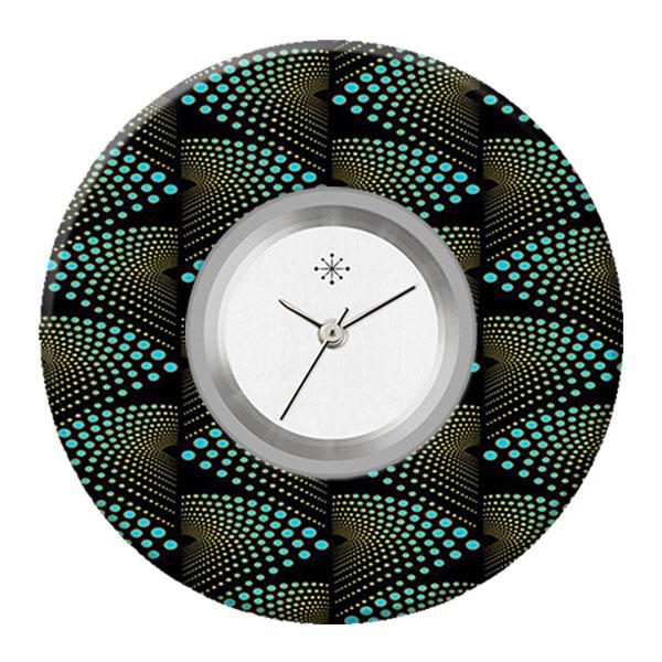 Deja vu Uhr, Neuheiten / Topseller, L 7121
