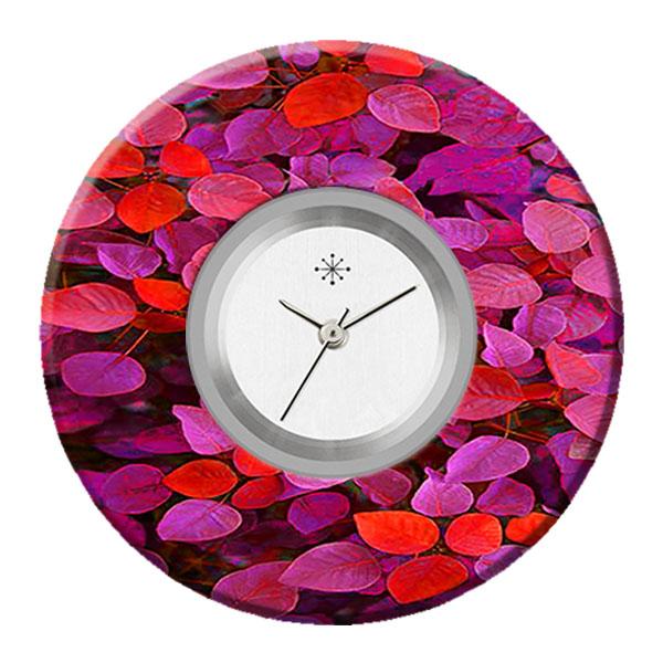 Deja vu Uhr, Neuheiten / Topseller, L 7125