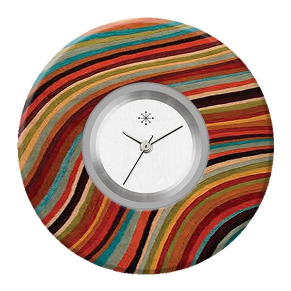 Deja vu Uhr, Neuheiten / Topseller, L 7126