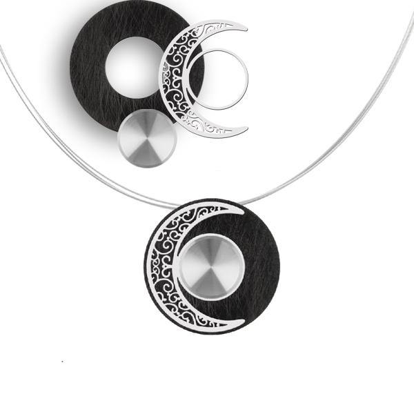 Set pendant
